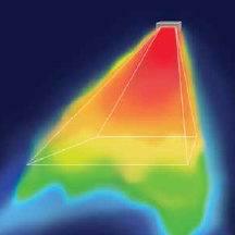 infra hősugárzó fűtési mechanizmusa