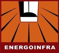 Energotech EnergoInfra infrasugárzó