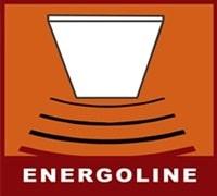 Energotech Energoline infrapanel